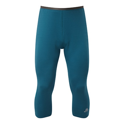 Termoprádlo Mountain Equipment Eclipse Tour Pant | Legion Blue/Tasman Reg-XL