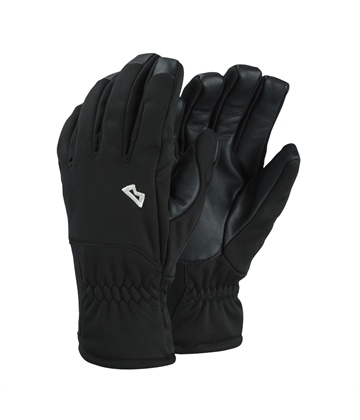 ME_G2_Alpine_Glove_Mens_Black