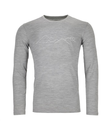 3-185-MERINO-PRINT-MOUNTAIN-LS-M-83038-grey-blend-MidRes