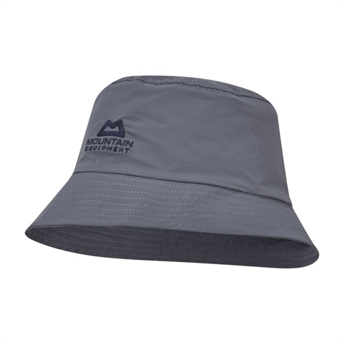 Klobouk Mountain Equipment Combi Bucket Hat | Ombre Blue