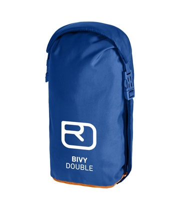 BIVY-DOUBLE-25040-safety-blue-MidRes