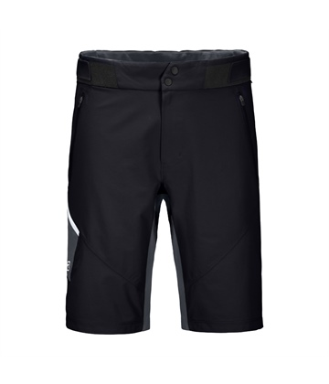 MERINO-SHIELD-LIGHT-BRENTA-SHORTS-M-62253-black-raven-MidRes