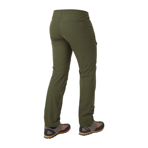 Kalhoty Mountain Equipment Comici Pant | Broadleaf R30