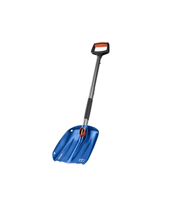 SHOVEL-KODIAK-21122-MidRes