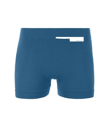 230MERINO-COMPETITION-BOXER-M-85760-blue-sea-MidRes