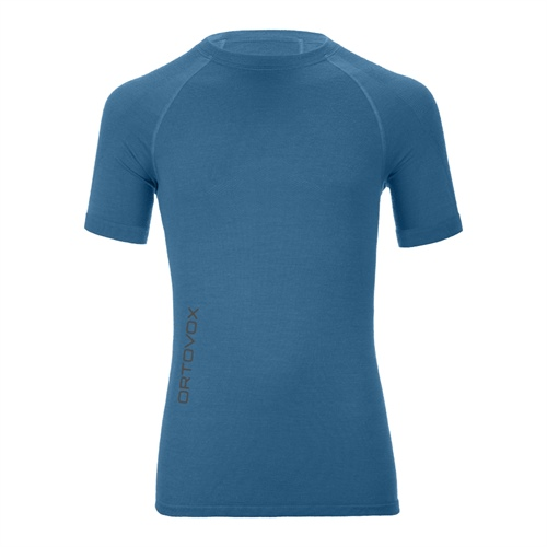 230MERINO-COMPETITION-S-SLEEVE-M-85710-blue-sea-MidRes