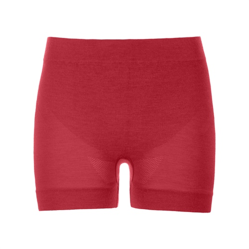 230MERINO-COMPETITION-BOXER-W-85860-hot-coral-MidRes