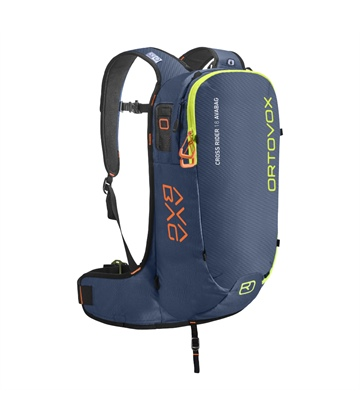 AVABAG-CROSS-RIDER-18-46402-night-blue-MidRes