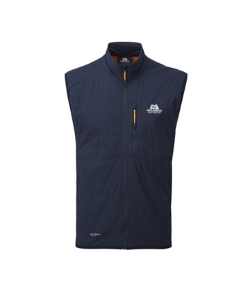 ME_Switch_Vest_Mens_Cosmos