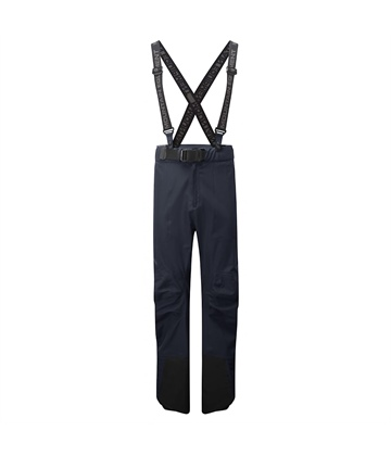 mountain-equipment-m-magik-pant-17b-moe-002611-cosmos-1