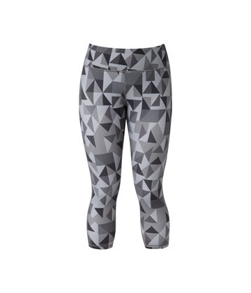 ME_Cala_Wmns_Crop_Legging_Womens_Steel