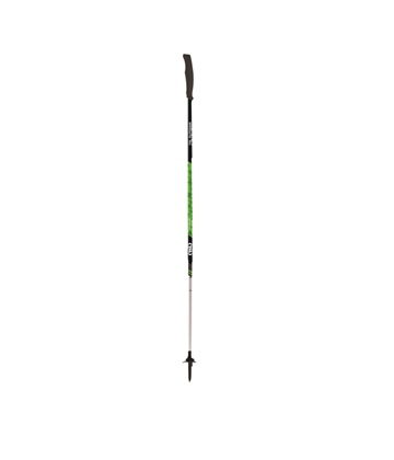 TOUR ALU 2 LIGHT - TWIST