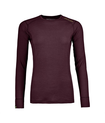 70-145MERINO-ULTRA-L-SLEEVE-W-84508-dark-wine-MidRes