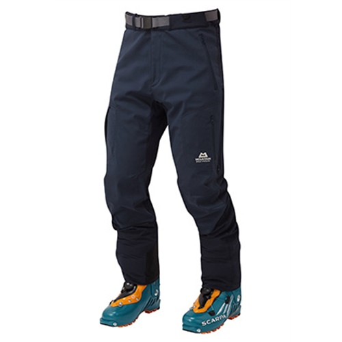 Kalhoty Mountain Equipment Epic Pant | Cosmos R38