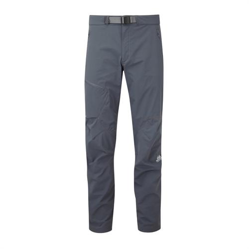 OUTLET - Kalhoty Mountain Equipment Comici Pant | Ombre Blue L30