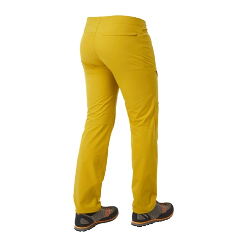 Kalhoty Mountain Equipment Comici Pant | Acid R30