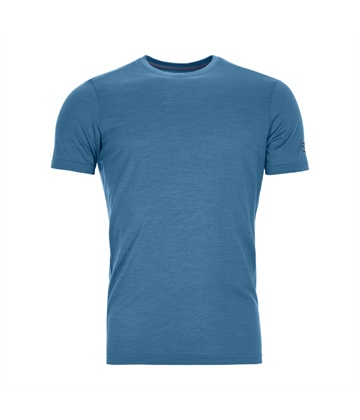 150-MERINO-COOL-CLEAN-TS-M-blue-sea-MidRes