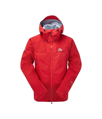 ME_Rupal_Jacket_Mens_Imperial_Red