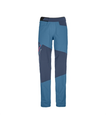 MERINO-SHIELD-ULTRA-LIGHT-VAJOLET-PANTS-W-62543-blue-sea-MidRes