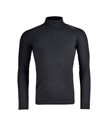 145MERINO-ULTRA-ZIP-NECK-M-black-raven-MidRes