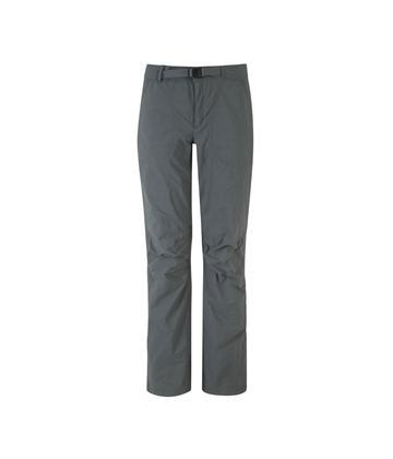 ME_Approach_Pant_Womens_Shadow_Grey