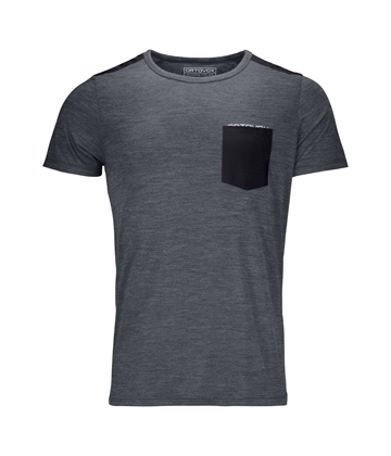 120-MERINO-COOL-TEC-T-SHIRT-M-88111-black-steel-MidRes