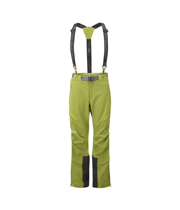 Mountain-Equipment-Spectre-WS-Touring-Pant-Long-Kiwi