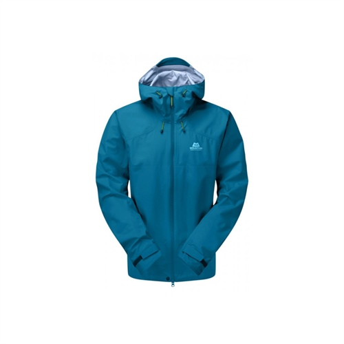 OUTLET - Bunda Mountain Equipment Odyssey Jacket | Legion Blue XL
