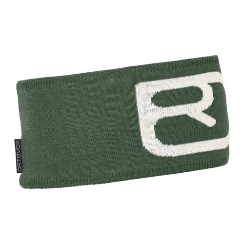 MERINO-HEADWEAR-PRO-HEADBAND-67870-green-forest-MidRes