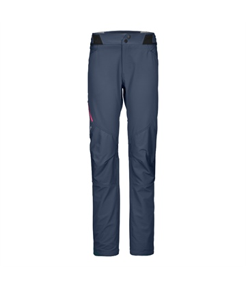 MERINO-SHIELD-TEC-PALA-PANTS-W-62067-blue-lake-MidRes