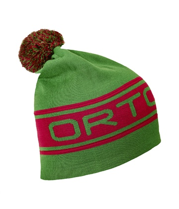 MERINO-HEADWEAR-LOGO-BAND-BEANIE-67730-absolute-green-MidRes