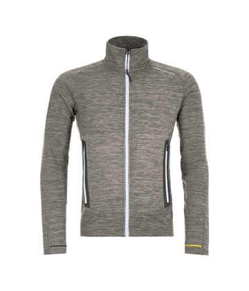 MERINO-FLEECE-LIGHT-MELANGE-JACKET-M-87068-grey-blend-MidRes