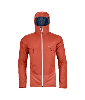 2l-swisswool-leone-jacket-m-70502-crazy-orange-hir5aa167ed55e56_1200x2000 (1)