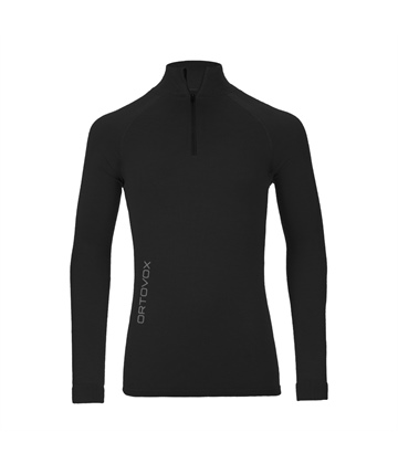 230MERINO-COMPETITION-L-SLEEVE-ZIP-NECK-M-85780-black-raven-MidRes