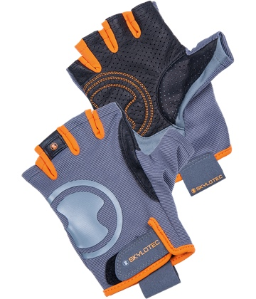 Rukavice KS HandSchuhe_small