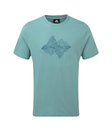 ME_Wireframe_Tee_Mens_Goblin_Blue