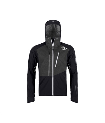 PORDOI-JACKET-M-60173-black-raven
