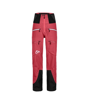 MERINO-GUARDIAN-SHELL-3L-GUARDIAN-SHELL-PANTS-W-70341-hot-coral-MidRes