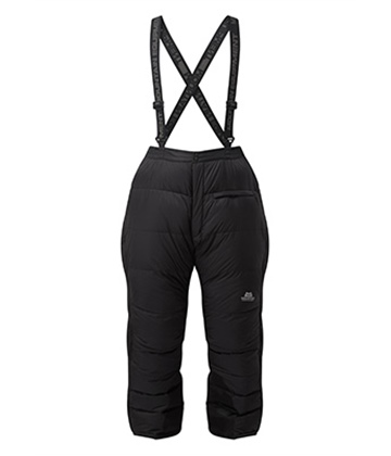 ME_Expedition_Pant_Mens_Black_Back
