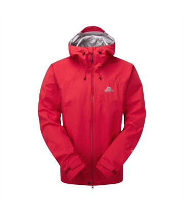 ME_Odyssey_Jacket_Mens_Imperial_Red