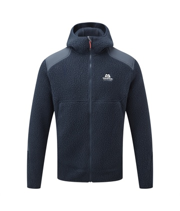 ME_Moreno_Hooded_Jacket_Mens_Cosmos_BlueNights