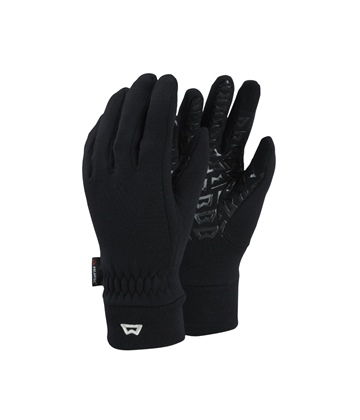 ME_Touch_Screen_Grip_Glove_Womens_Black