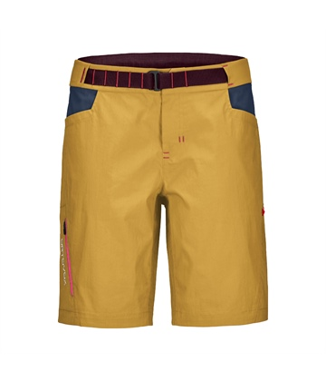 SHIELD-CANVAS-LIGHT-COLODRI-SHORTS-W-62002-yellowstone-MidRes