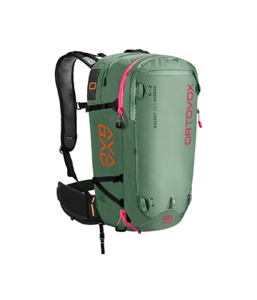 AVABAG-ASCENT-38-S-AVABAG-46105-green-isar-1