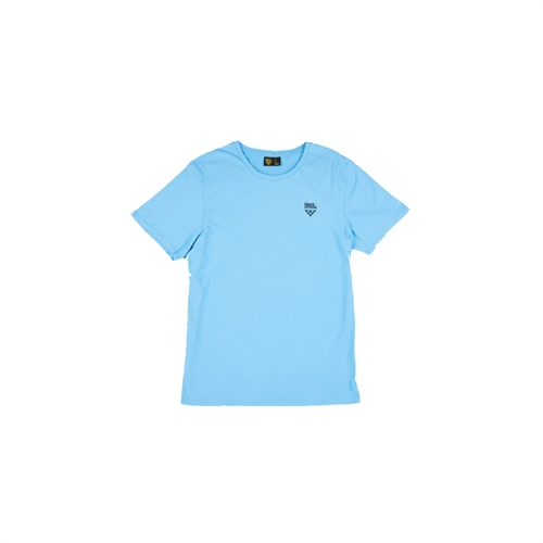 Tričko Black Crows Icarus T-Shirt | Light Blue S 2018/2019