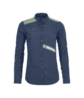 MERINO-HERITAGE_ASHBY-SHIRT-LS-W-night-blue-MidRes