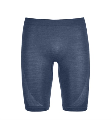 120-MERINO-COMPETITION-LIGHT-SHORTS-M-85651-night-blue-MidRes