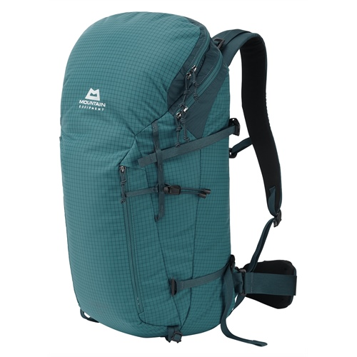 Batoh Mountain Equipment Goblin Plus 33 | Tasman/Legion Blue