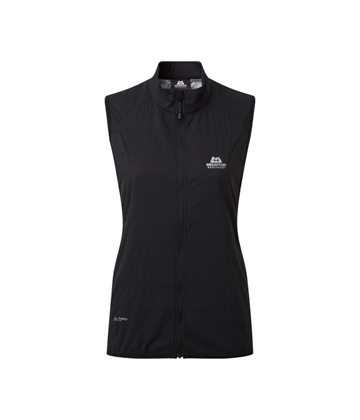 ME_Switch_Wmns_Vest_Black