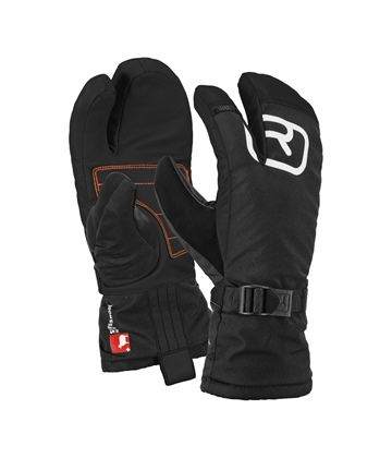MERINO-GLOVES-PRO-LOBSTER-GLOVE-56401-black-raven-MidRes
